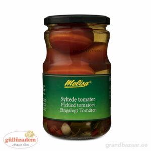Sylt Õrnad Tomatid