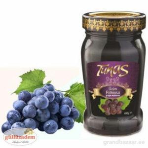 Viinamarja melass
