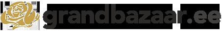 grandbazaar logo